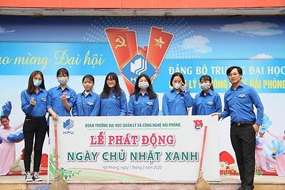 """Nguyễn Thanh Hằng, tấm gương tiêu biểu trong """"Học tập và làm theo tư tưởng, đạo đức, phong cách Hồ Chí Minh"""""""