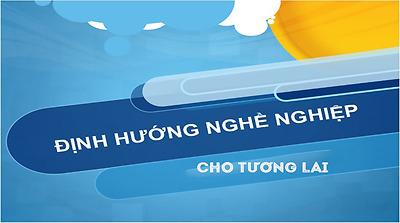Công tác tư vấn hướng nghiệp cho học sinh tại Trung tâm GDNN-GDTX quận Hồng Bàng